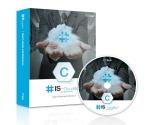 이글루시큐리티는 개인정보 유출 차단 위한 외주인력 보안관리 솔루션 IS-CloudBox 2.0을 출시한다.