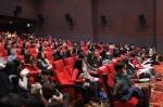 2015년 연극영화과 및 실용음악 입시설명회가 개최됐다.