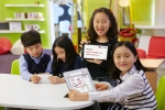 LG CNS(대표 김대훈)가 영어교육 콘텐츠 전문기업 유캔스마트(대표 장윤원)와 공동으로 국내 최초 클라우드 모바일랩 서비스 올리고(OLIGO)를 출시했다.