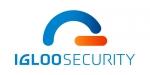 이글루시큐리티가 전산 시스템 업무 프로세스 감시 장치 특허를 획득했다.