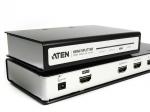 에이텐 HDMI 분배기 VS182 & VS184