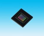 "Toshiba: ""TCM3211PB"", a 1/4 inch VGA CMOS area image sensor for surveillance cameras and drive recor"