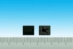 """도시바 """"TZ1001MBG"""", 웨어러블 디바이스용 애플리케이션 프로세서"""