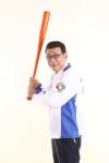 한국야구교육원이 유소년 야구교육 활성화를 위해 하일성 재능기부 야구교실을 개설한다