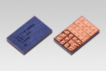 Toshiba: wireless power receiver IC for mobile equipment, supporting 5-watt quick charging