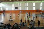 제36회 공군참모총장배 스페이스 챌린지 2014 실내 무선조종비행 대회가 5월 24일 개최된다.