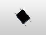 Toshiba: Low Trigger Current Triac Coupler