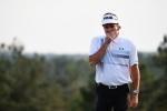 Oakley's Bubba Watson Wins Second Masters