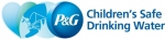 P&G Delivers its 7 Billionth Liter of Clean Drinking Water in Global Effort to Save One Life Every Hour by 2020