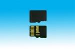 도시바가 UHS-II 호환 세계 최고속 마이크로 SD 메모리 카드를 출시했다.