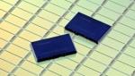 도시바, 세계 최초의 15nm 낸드 플래시 메모리 양산 개시