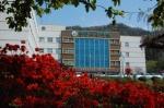 국립나주병원은 30일 정신재활센터 4층 세미나실에서 Wee 센터 및 정신건강증진센터 아동·청소년 정신보건 담당자 역량강화를 위한 교육을 실시한다.