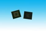 도시바, UFS 버전 2.0표준 준거한 내장형 NAND 플래시 메모리 모듈 샘플 출시