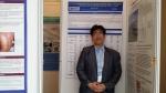 종합건강검진기관 KMI 한국의학연구소 신상엽 해외여행클리닉 감염내과전문의가 2014년 5월 7일부터 10일까지 나흘간 베트남 호치민에서 열린 제10회 아시아태평양여행의학회에서 해외여행클리닉을 방문한 한국인 해외 여행자의 특성이라는 제목으로 연제 발표를 했다.