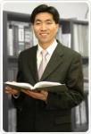 페이게이트는 2015년부터 보안, 인증 분야 사업을 강화하고자 법률 전문인력의 필요성에 따라 CLO(최고 법률 담당 책임자)를 류경렬 변호사로 선임했다.