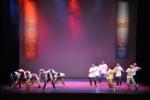 2014 대한민국청소년댄스페스티벌이 6월 7일 개최된다.