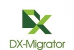 웹케시는 데이터 이행 및 테스트 데이터 변환 솔루션인 DX-Migrator를 출시했다.