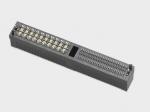 한국몰렉스가 저배형 EdgeLine 커넥터를 출시했다.