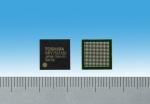 Toshiba: Image Recognition Processor TMPV7502XBG for Small-Size Camera Module