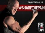 2014년 4월부터 한국, 영국, 미국 등 9개 국에서 동시에 진행된 본 캠페인은 지포 맨(Zippo Man)으로 활약하고 있는 가상의 캐릭터 잭스 맥플레임(Jax McFlame)