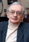 아태이론물리센터가 2014 카블리상 수상 물리학자 초청 강연을 진행한다.