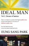 Ideal Man_a social novel by Eung Sang Park