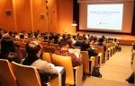 테크포럼이 26일 사물인터넷(IoT) 테크비전 세미나 2014를 개최한다.