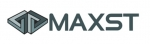 맥스트는 새로운 CI와 함께 홈페이지를 리뉴얼 오픈하였다고 밝혔다.