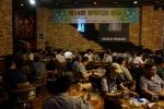 제18회 임베디드 클럽이 지난 16일(수) 강남역 부근에서 150여명의 임베디드 SW 개발자들이 참석한 가운데 성황리에 개최되었다.