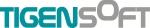 티젠소프트가 충남삼성고교에 통합메시징시스템(UMS)을 구축했다.