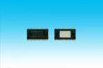 도시바, 자동차 애플리케이션용 브러쉬드 모터 프리드라이버 IC TB9052FNG 출시