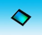도시바, 스마트폰·태블릿용 8메가픽셀 CMOS 이미지 센서 출시
