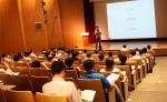 테크포럼은 UX 이노베이션 워크샵 2014를 25일 개최한다.
