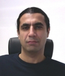 알만 셰필루 박사팀이 세계적 물리학 저널에 소개됐다.