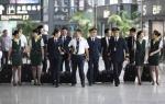 중국 최대 LCC항공사인 춘추항공이 9월23일 서울인천-상하이푸동 및 석가장 2개 국제노선을 동시에 취항한다.