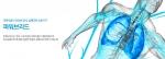 폐운동을 체계적으로 하여 체력을 증진시키고자 하는 사람들을 위해 파워브리드를 이용하여 폐운동을 하는 사람들이 늘고 있다.