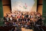 서울시립청소년직업체험센터 26일부터 28일까지 제 6회 서울청소년창의서밋을 개최한다.