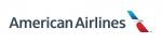 아메리칸 항공이 이번에는 종이 없는 객실을 실현한다. 주요 국제 항공사 가운데 최초로 승무원에게 휴대용 태블릿을 통해 볼 수 있는 전자 매뉴얼을 제공한다.