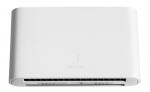 에릭슨은 캐리어 애그리게이션으로 300Mbps의 LTE 속도를 지원하는 최초의 옥내 피코셀인 RBS6402를 출시한다.