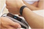 젬알토가 자사의 옵텔리오 비접촉 미니태그(Optelio Contactless MiniTag) 솔루션을 스페인 최고 은행인 카이사 뱅크 측에 제공하게 된다.