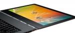 신제품 Lenovo YOGA 3 Pro 'Lay Flat' 모드