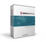 브레인즈스퀘어는 엔터프라이즈 환경을 위한 보안 USB 관리시스템을 출시했다.