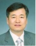 권대우 교수
