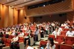 테크포럼은 헬스케어, 의료 및 IoT 관련 산학연 전문가들이 참여하는 헬스케어 테크비전 세미나 2014를 27일 개최한다