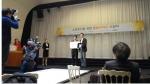 스트라이킹힐링센터에서 개발한 힐링 전문 휘트니스 '힐링핏'이 문화체육관광부에서 개최한 스포츠산업 창업 올림피아드 대회에서 최우수상을 수상했다.