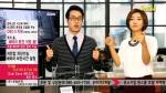 루카스 블랙박스가 신제품 '루카스 LK-9350 Duo'를 22일부터 스마일스 홈쇼핑을 통해 판매하기 시작했다.