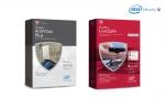 인텍앤컴퍼니가 2015년 을미년 청양의 해에 안전한 컴퓨터 활용 환경 조성을 위해 인텔 시큐리티의 맥아피 개인용 보안 제품 2종의 보급에 나선다