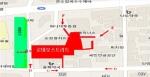 프랜차이즈ERP연구소(프랜ERP)의 PM사업부가 청주 성안길 대형상권인 로데오 스트리트의 상업시설MD구성회사로 선정됐다.