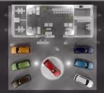 쌍용자동차가 제네바모터쇼를 통해 티볼리의 해외 시장 공략을 위한 글로벌 론칭을 시작한다
