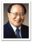 정구훈 한국사회복지협의회 상근부회장